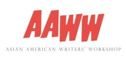 AAWW-Logo-RedCenter1
