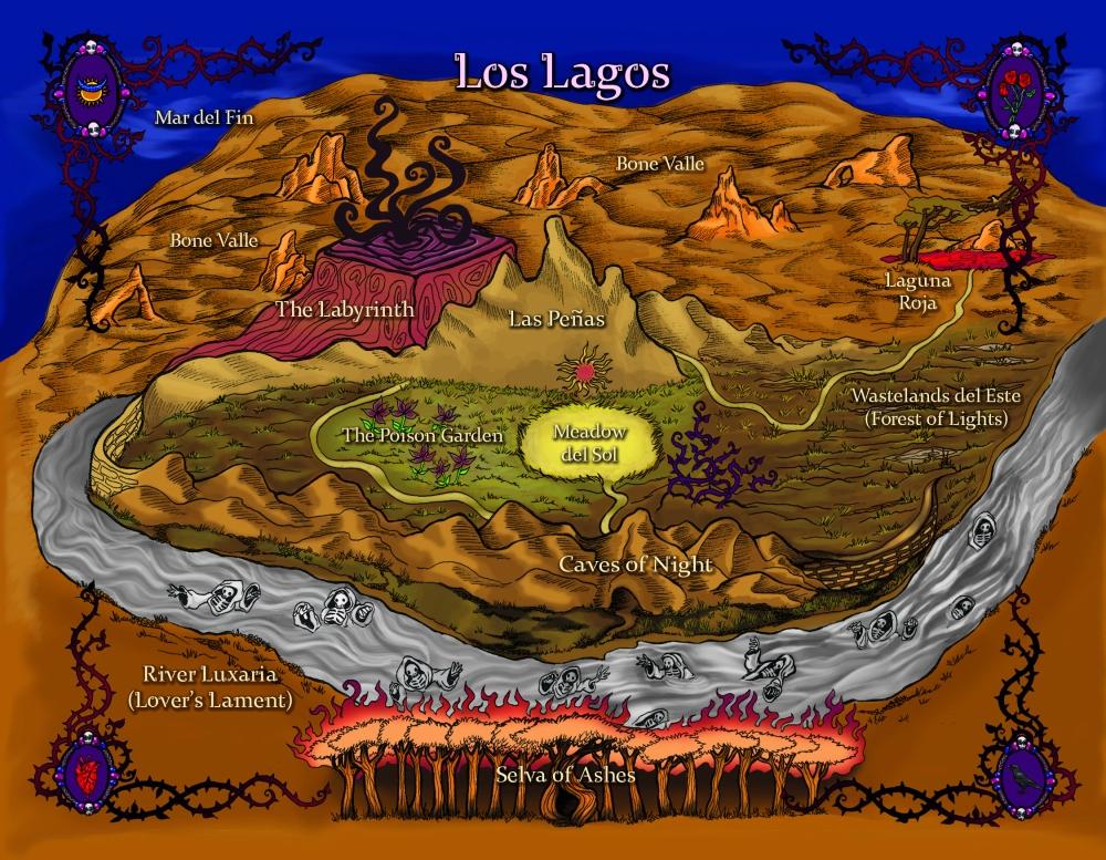 LabyrinthLost_MapFinal.jpg