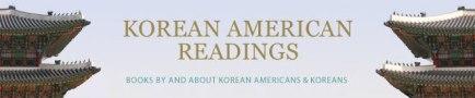KA Blog banner.jpg
