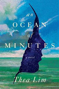 an-ocean-of-minutes