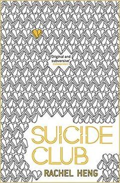 suicide-club-rachel-heng-pback